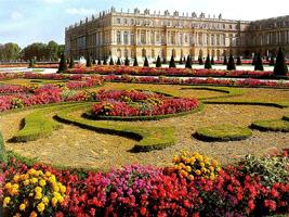 Версаль (Франция)