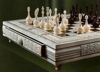 Шахматы (Юрьев А.Г., 1994 г.)