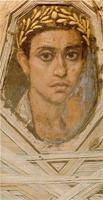 Фаюмский портрет