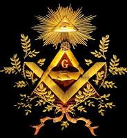Герб масонов