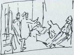 Иллюстрация к 27.11.1896