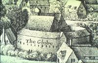 Театр Глобус (Лондон, Великобритания)