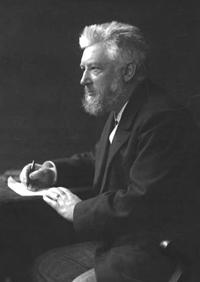 Вильгельм Оствальд (1912 г.)