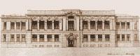 Харьковский художественный музей