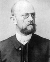 Давид Гильберт