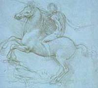Напряжение (Леонардо да Винчи)