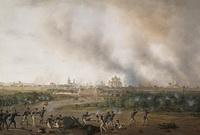 Битва за Смоленск (Альбрехт Адам)